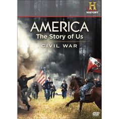 "America: The Story of Us ~ Episode 5 ""Civil War"" Lesson Plans. The History website provides information about the Civil War as well as lesson plans that correspond with grade TEKS. 7th Grade Social Studies, Social Studies Classroom, History Classroom, Teaching Us History, History Education, History Teachers, Teaching Resources, Teaching Ideas, Teaching Tools"