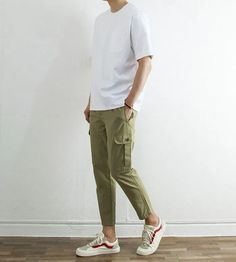 140 ideas photography fashion men boys – page 1 Summer Outfits Men, Stylish Mens Outfits, Casual Outfits, Men Casual, Korean Fashion Men, Mens Fashion, Mens Clothing Styles, Streetwear Fashion, Menswear