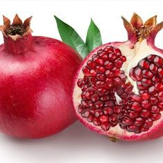 Once dried, pomegranates can last for years with proper care.