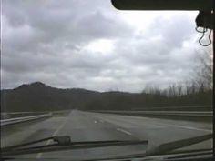 I Can't Drive 55 - Sammy Hagar