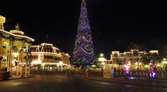 Winderemere, FL: | Magical Holiday Decorations From Around The World