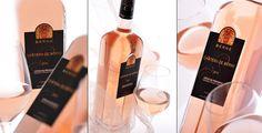 Gamme des vins - Château de Berne - Site Officiel - Vins provence. #sun #seasnowsun #tourisme #tourism #france #pacatourism #pacatourisme #PACA #provencal #tourismpaca #tourismepaca #vin #wine #oenotourisme #vitivinicole #vigne #raisins #grapes #vineyards #cave #bouteilles #bottles #chateau #berne