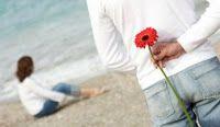 Tip's de Amor: El Amor en Pareja