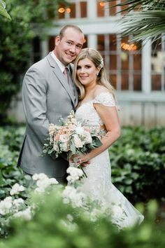Florals by BW Events Location: Historic Seven Sycamores Photography by Megan Helm