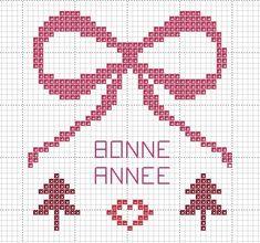 free-bonne-annee.jpg