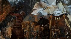 """""""Beyond the Wall"""", the new Quest DLC for Game of Thrones is now available on Xbox 360 and PC!    Plunge into the dark past of Mors Westford, years prior to the events of Game of Thrones, and delve deep into Wildling territory in a perilous mission… that same mission where Mors earned his nickname.   Through this brand new quest, extend your Game of Thrones experience and learn more about the past, the origin and the scars of Mors """"the Butcher"""" Westford…"""