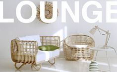 Office Furniture Design, Bassinet, Lounge, Outdoors, Indoor, House Design, Interiors, Outdoor Furniture, Spaces