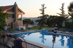 http://www.lacollinettaitri.it/