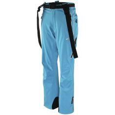 Spodnie narciarskie damskie 4F FBW