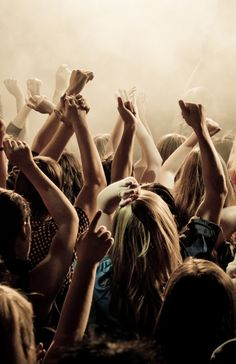 Find local events and discover new experiences. New local events are added daily. Young Wild Free, Wild And Free, Trance, Music Is Life, Live Music, Rock Music, Pub Radio, Message Vocal, Music Express
