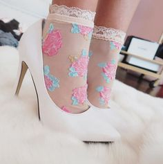.¸¸.•*¨*•xo, Princess♡•*¨*•.¸¸. https://ladieshighheelshoes.blogspot.com/2016/10/womens-shoes.html