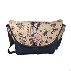 >>>Coupon Code          	Fluff Suzy Sailor Pinup Messenger Bag           	Fluff Suzy Sailor Pinup Messenger Bag lowest price for you. In addition you can compare price with another store and read helpful reviews. BuyDiscount Deals          	Fluff Suzy Sailor Pinup Messenger Bag Online Secure C...Cleck Hot Deals >>> http://www.zazzle.com/fluff_suzy_sailor_pinup_messenger_bag-210967738216457629?rf=238627982471231924&zbar=1&tc=terrest