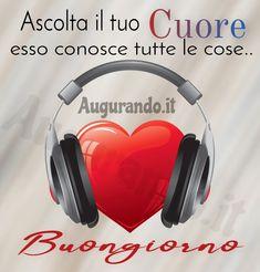 Italian Memes, Good Morning, Facebook, Superga, Ricotta, Night, Instagram, Messages, Sink Tops