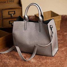 d0d8ef6997 Pu Leather Bags Handbags Women Famous Brands Big Women Crossbody Bag Trunk  Tote Designer Shoulder Bag Ladies large Bolsos Mujer