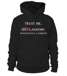 Grey's Anatomy Shirts   => Check out this shirt by clicking the image, have fun :) Please tag, repin & share with your friends who would love it. Christmas shirt, Christmas gift, christmas vacation shirt, dad gifts for christmas, mom gifts for christmas, funny christmas shirts, christmas gift ideas, christmas gifts for men, kids, women, xmas t shirts, Ugly Christmas Sweater Shirt #Christmas #hoodie #ideas #image #photo #shirt #tshirt #sweatshirt #tee #gift #perfectgift #birthday #Christmas