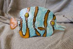 http://polandhandmade.pl #polandhandmade #plastusia #ceramika