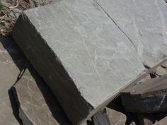 www.paflagstonewholesale.com landscape stone