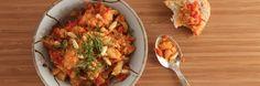 a Sicilian delight