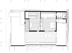 Casa Nirau - Paul Cremoux