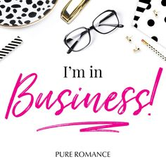 Say hello to Pure Romance's newest business owner! I can't wait to share the latest and greatest in bath, beauty, and bedroom accessories with you! Pure Romance Games, Pure Romance Party, Romance Tips, Pure Romance Consultant, I Choose You, Get The Party Started, Cute Wallpaper Backgrounds, Cover Photos, Product Launch
