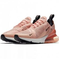 8 Best Shoes images | Nike air max, Nike air, Air max 270