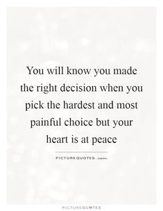 Hard Choices Quotes, Tough Decision Quotes, Decision Making Quotes, Make A Choice Quotes, Quotes About Making Decisions, Life Is Tough Quotes, Stronger Quotes, Love Is Hard Quotes, Life Decisions