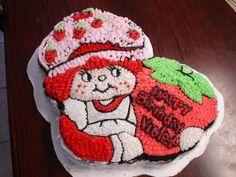 recipe: classic strawberry shortcake cake [15]