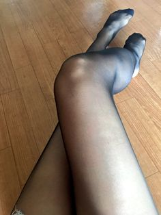 #stocking #pantyhose #tights (pantyhose12345)