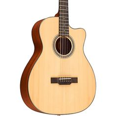 85 best baritone acoustic guitars images in 2017 acoustic guitars instruments guitars. Black Bedroom Furniture Sets. Home Design Ideas