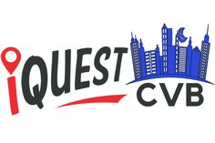 Virtually showcasing your city has never been easier! iQuest CVB offers an innovative way for you to give clients a personal interactive tour around your city and discover all that it has to offer for their group! Remote, Innovation, Group, City, Cities, Pilot