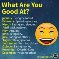 Fluent granted astrology signs look at this web-site Zodiac Sign Traits, Zodiac Signs Horoscope, Zodiac Star Signs, Astrology Zodiac, Astrology Signs, Scorpio Zodiac, Horoscope Memes, Zodiac Memes, Birth Month Quotes