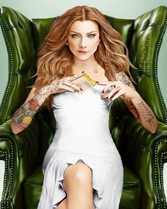 Personagens-de-Game-of-Thrones-Tatuados (7)