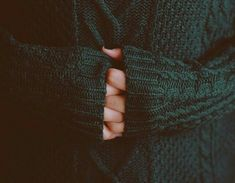 Image about green in Slytherin aesthetic by Lin Slytherin Pride, Slytherin Aesthetic, Ravenclaw, Slytherin House, Gay Couple, Couple Stuff, Amsterdam, Looks Style, My Style