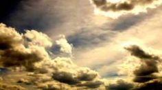 Jesus Adrian Romero – Abre Los Cielos