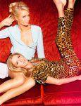 Paris Hilton and Nicky Hilton | Celebrity-gossip.net