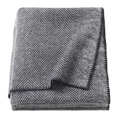 IKEA STRIMLÖNN Throw Grey 150 x 200 cm Made of pure new wool, the throw is soft and cushiony to the touch and long lasting. At Home Furniture Store, Modern Home Furniture, Affordable Furniture, Ikea Furniture, Design Shop, Ikea Pinterest, Plaid Gris, Lohals, Textiles