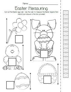 free heavy and light sorting activity preschool printables measurement kindergarten. Black Bedroom Furniture Sets. Home Design Ideas