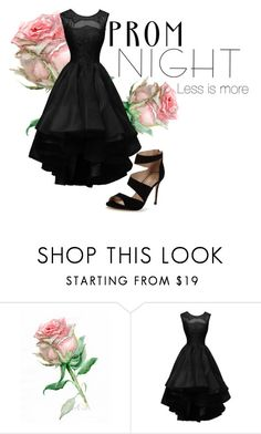 """""""#3"""" by twist3d-ang3l on Polyvore featuring Carvela"""