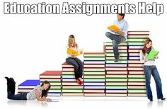 educational assignment websites