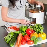 Juicing Recipes - Juicing Your Way Through the Holidays. Great tips.