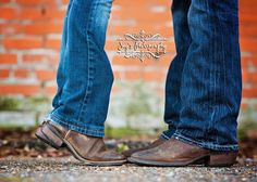 Fall couple pictures Fall Couple Pictures, Boat Shoes, Couples, Boots, Photography, Fashion, Crotch Boots, Moda, Photograph