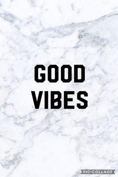 Goood vibes Instagram Logo, Instagram Feed, Disney Phone Wallpaper, Insta Icon, Minimalist Wallpaper, Insta Pictures, Instagram Highlight Icons, Instagram Story Ideas, Insta Story