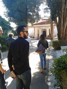 Cimitero, il Partito Democratico in strada domenica mattina per spiegare le proprie proposte a cura di Redazione - http://www.vivicasagiove.it/notizie/cimitero-partito-democratico-strada-domenica-mattina-spiegare-le-proprie-proposte/
