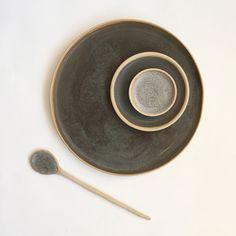 by Annemieke Boots Ceramics