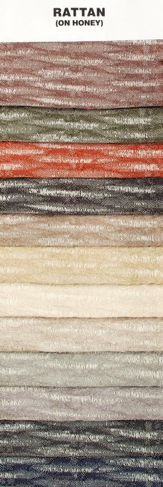 A sneak preview of our new Geo silks for FOCUS 2015 | The Silk ...