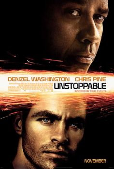 Google Image Result for http://posters.mybluraymag.com/wp-content/uploads/2010/10/UNSTOPPABLE-2010-MOVIE-POSTER-MYBLURAYMAG.jpg