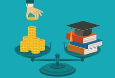 The new summertime blues: Crushing student debt | News for College Students | USA TODAY College