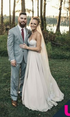 Beverley Mitchell Photos 7th Heaven Star Marries In Italy Pinterest Justin Timberlake And