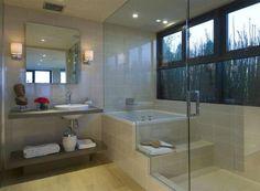 futuro banheiro