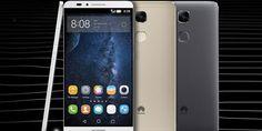 Huawei presentará su nueva phablet el 2 de Septiembre http://j.mp/1fj8uOa |  #Gadgets, #Huawei, #IFA2015, #MateS, #Phablet